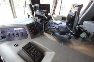 z-1619-truckee-fire-department-1997-spartan-high-tech-pumper-refurb-57