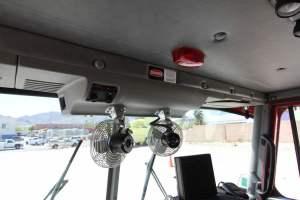 z-1619-truckee-fire-department-1997-spartan-high-tech-pumper-refurb-59