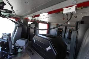 z-1619-truckee-fire-department-1997-spartan-high-tech-pumper-refurb-60