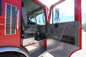 z-1619-truckee-fire-department-1997-spartan-high-tech-pumper-refurb-61