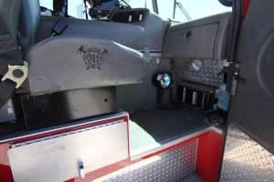 z-1619-truckee-fire-department-1997-spartan-high-tech-pumper-refurb-62