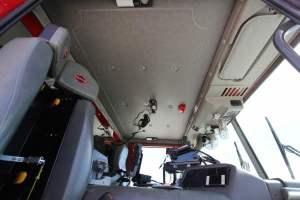 z-1619-truckee-fire-department-1997-spartan-high-tech-pumper-refurb-63