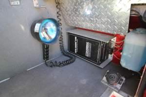 z-1619-truckee-fire-department-1997-spartan-high-tech-pumper-refurb-64