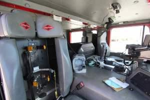 z-1619-truckee-fire-department-1997-spartan-high-tech-pumper-refurb-65