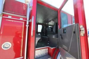 z-1619-truckee-fire-department-1997-spartan-high-tech-pumper-refurb-66