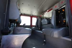 z-1619-truckee-fire-department-1997-spartan-high-tech-pumper-refurb-67