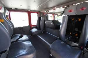 z-1619-truckee-fire-department-1997-spartan-high-tech-pumper-refurb-68