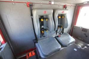 z-1619-truckee-fire-department-1997-spartan-high-tech-pumper-refurb-69