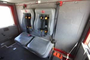 z-1619-truckee-fire-department-1997-spartan-high-tech-pumper-refurb-71
