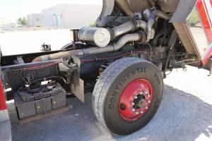 z-1619-truckee-fire-department-1997-spartan-high-tech-pumper-refurb-72