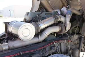 z-1619-truckee-fire-department-1997-spartan-high-tech-pumper-refurb-73