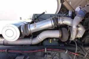 z-1619-truckee-fire-department-1997-spartan-high-tech-pumper-refurb-74