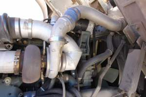 z-1619-truckee-fire-department-1997-spartan-high-tech-pumper-refurb-75