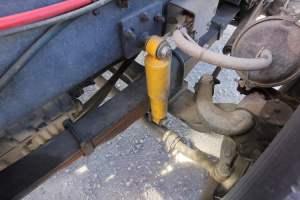 z-1619-truckee-fire-department-1997-spartan-high-tech-pumper-refurb-76