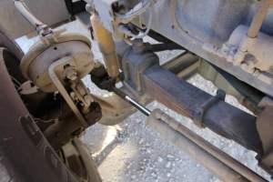 z-1619-truckee-fire-department-1997-spartan-high-tech-pumper-refurb-77