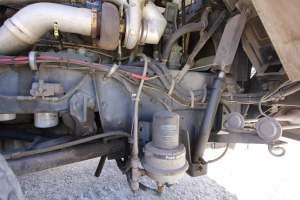 z-1619-truckee-fire-department-1997-spartan-high-tech-pumper-refurb-78