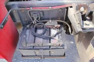 z-1619-truckee-fire-department-1997-spartan-high-tech-pumper-refurb-79