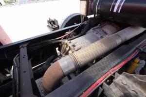 z-1619-truckee-fire-department-1997-spartan-high-tech-pumper-refurb-80