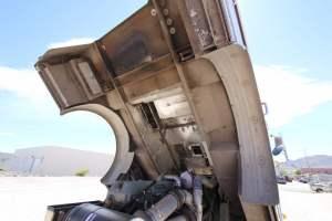 z-1619-truckee-fire-department-1997-spartan-high-tech-pumper-refurb-81