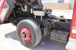 z-1619-truckee-fire-department-1997-spartan-high-tech-pumper-refurb-82
