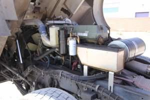 z-1619-truckee-fire-department-1997-spartan-high-tech-pumper-refurb-83