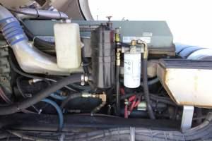 z-1619-truckee-fire-department-1997-spartan-high-tech-pumper-refurb-84