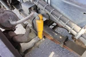 z-1619-truckee-fire-department-1997-spartan-high-tech-pumper-refurb-86