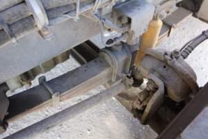z-1619-truckee-fire-department-1997-spartan-high-tech-pumper-refurb-87