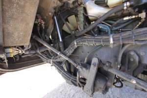 z-1619-truckee-fire-department-1997-spartan-high-tech-pumper-refurb-88