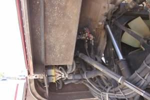 z-1619-truckee-fire-department-1997-spartan-high-tech-pumper-refurb-89