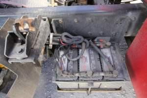 z-1619-truckee-fire-department-1997-spartan-high-tech-pumper-refurb-90