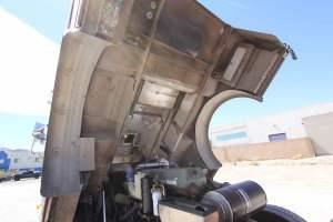 z-1619-truckee-fire-department-1997-spartan-high-tech-pumper-refurb-91