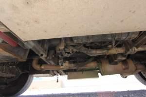z-1619-truckee-fire-department-1997-spartan-high-tech-pumper-refurb-95