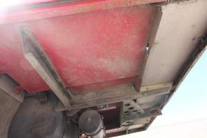 z-1619-truckee-fire-department-1997-spartan-high-tech-pumper-refurb-97