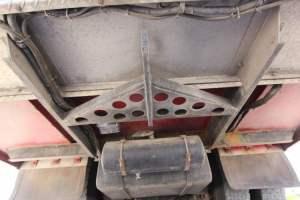 z-1619-truckee-fire-department-1997-spartan-high-tech-pumper-refurb-98
