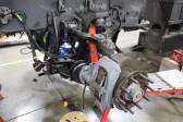1620 Avondale Fire Department - 2005 Pierce Quantum Pumper Refurbishment