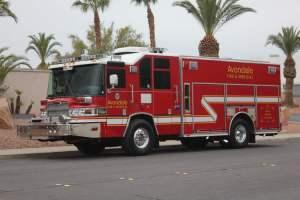 l-1620-avondale-fire-department-2005-pierce-quantum-pumper-refurbishment-001