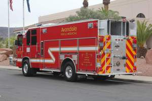 l-1620-avondale-fire-department-2005-pierce-quantum-pumper-refurbishment-002