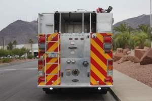 l-1620-avondale-fire-department-2005-pierce-quantum-pumper-refurbishment-003