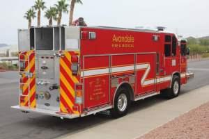 l-1620-avondale-fire-department-2005-pierce-quantum-pumper-refurbishment-004