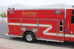 l-1620-avondale-fire-department-2005-pierce-quantum-pumper-refurbishment-005