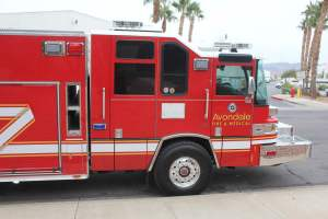 l-1620-avondale-fire-department-2005-pierce-quantum-pumper-refurbishment-006
