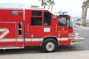 l-1620-avondale-fire-department-2005-pierce-quantum-pumper-refurbishment-006