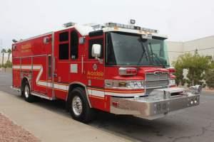 l-1620-avondale-fire-department-2005-pierce-quantum-pumper-refurbishment-007