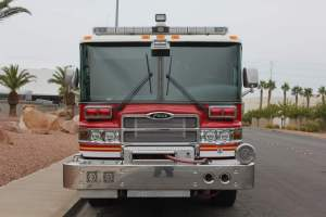 l-1620-avondale-fire-department-2005-pierce-quantum-pumper-refurbishment-008
