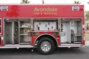 l-1620-avondale-fire-department-2005-pierce-quantum-pumper-refurbishment-009