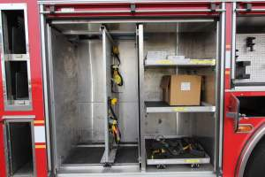 l-1620-avondale-fire-department-2005-pierce-quantum-pumper-refurbishment-010