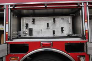 l-1620-avondale-fire-department-2005-pierce-quantum-pumper-refurbishment-011