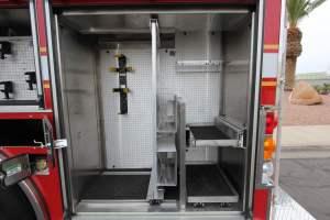 l-1620-avondale-fire-department-2005-pierce-quantum-pumper-refurbishment-012