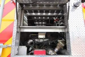 l-1620-avondale-fire-department-2005-pierce-quantum-pumper-refurbishment-013